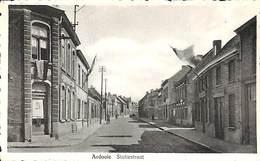 Ardooie - Statiestraat - Ardooie