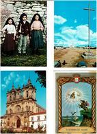 PORTUGAL /  Lot De 90 Cartes Postales Modernes Neuves - Postcards