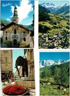 73 / SAVOIE / Lot 820 C.P.M. Neuves - Cartes Postales