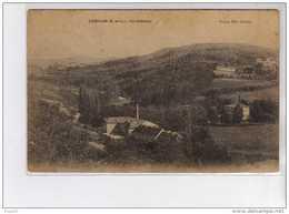 CADOLON - Le Château - Très Bon état - France