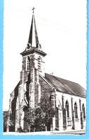 Resteigne-sur-Lesse-Tellin-L'Eglise Notre-Dame-Edit.A.Smetz--> Maison Hergot Georges à Resteigne - Tellin
