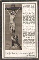 DP. AMANDUS VAN ZUYT ° HOOGHLEDE 1839 -+ OOSTENDE 1917 - Religion & Esotérisme
