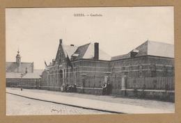 Geel GHEEL - Gasthuis - Geel