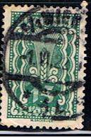 OS 368 // Y&T 262 // 1922 - 1918-1945 1ère République
