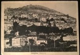 PALESTRINA - Altre Città