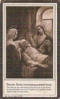 DP. HENRI VAN COILLIE ° HOOGLEDE 1840- + 1920 - Religion & Esotérisme