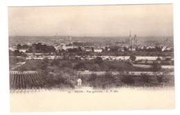 Dijon - Bielorussia