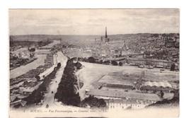 Rouen - Bielorussia