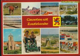 Zoutelande [AA32-3.119 - Netherlands