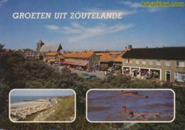 Zoutelande [AA32-3.128 - Netherlands