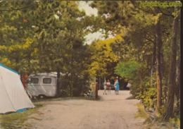Hoeven - Camping Hoeven [AA32-3.262 - Pays-Bas