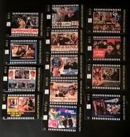CARTE TELEFONICHE PREPAGATE FILMS DI TOTO' - Cinema