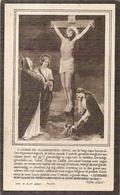 DP. HENDRIK LIEVENS ° MOORSLEDE 1863 -+ ROUSSELARE 1924 - Religion & Esotérisme