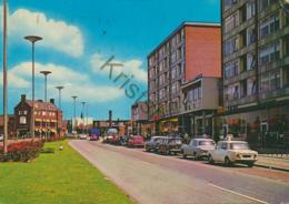 Wageningen - Stadsbrink  [AA32-3.894 - Pays-Bas
