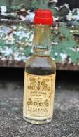 Rare Ancienne Mignonnettes Maraschino - Mignonnettes