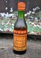 Rare Ancienne Mignonnettes Byrrh - Mignonnettes