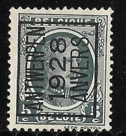 Antwerpen 1928 Typo Nr. 171A - Préoblitérés