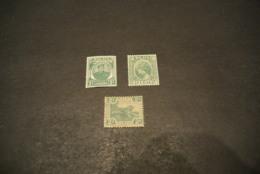 K18548 - Stamp MNH - 1 Used  Malay - Perak-Johore And Fed. States - Grande-Bretagne (ex-colonies & Protectorats)
