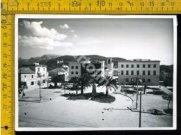 Salerno Città - Salerno