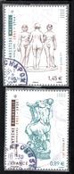 N° 633 / 634 - 2011 - France