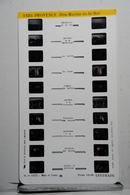 LESTRADE :     1426      PROVENCE   : SAINTES-MARIES-DE-LA-MER - Stereoscopes - Side-by-side Viewers