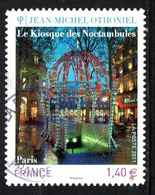 N° 525 - 2011 - Francia