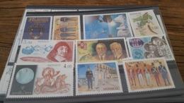 LOT 435731 TIMBRE DE MONACO NEUF**  LUXE FACIALE 7,8 EUROS - Collections, Lots & Séries