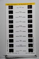 LESTRADE :     1426 B     PROVENCE   : SAINTES-MARIES-DE-LA-MER  2 - Visionneuses Stéréoscopiques