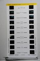 LESTRADE :     1429     LE PONT DU GARD 1  ( AQUEDUC ROMAIN DE NIMES ) - Stereoscopes - Side-by-side Viewers