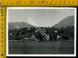 Varese Lago Maggiore Porto Valtravaglia - Varese