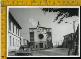 Varese Borsano (carta Fotografica Fine) - Varese