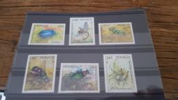 LOT 435741 TIMBRE DE MONACO NEUF**  LUXE - Collections, Lots & Séries
