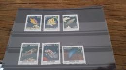 LOT 435742 TIMBRE DE MONACO NEUF**  LUXE - Collections, Lots & Séries