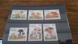 LOT 435743 TIMBRE DE MONACO NEUF**  LUXE - Collections, Lots & Séries