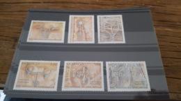 LOT 435744 TIMBRE DE MONACO NEUF**  LUXE - Collections, Lots & Séries