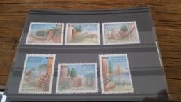 LOT 435746 TIMBRE DE MONACO NEUF**  LUXE - Collections, Lots & Séries