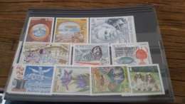 LOT 435753 TIMBRE DE MONACO NEUF**  LUXE FACIALE 6,9 EUROS - Collections, Lots & Séries