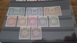 LOT 435776 TIMBRE DE MONACO NEUF** - Collections, Lots & Séries