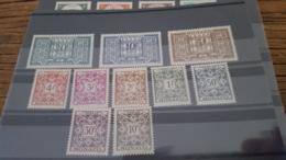 LOT 435777 TIMBRE DE MONACO NEUF** - Collections, Lots & Séries