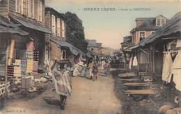 Sierra Leone - Other / 24 - Street In Freetown - Sierra Leone