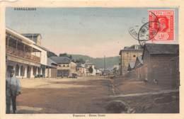 Sierra Leone - Other / 25 - Freetown - Howe Street - Sierra Leone