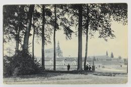 Oude Postkaart : Lier Lierre 1910 - Lier