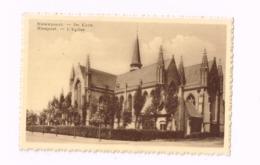 L'Eglise. - Nieuwpoort