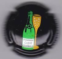 CARRE-GUEBELS N°13 - Champagne