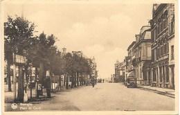 Bastogne NA13: Place Du Carré - Bastogne