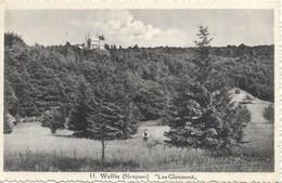 Wellin NA34: Neupont. Les Glaumont 1934 - Wellin