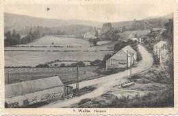 Wellin NA35: Neupont 1935 - Wellin
