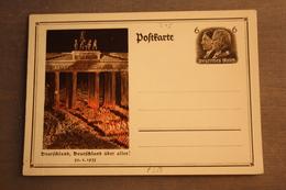 ( 1979 ) GS DR  P 250  *  -   Erhaltung Siehe Bild - Deutschland