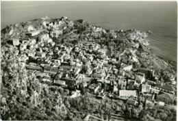 TAORMINA  MESSINA  Panorama - Messina