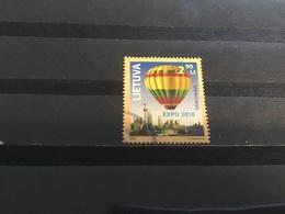 Litouwen / Lithuania - Expo (2.90) 2010 - Litouwen